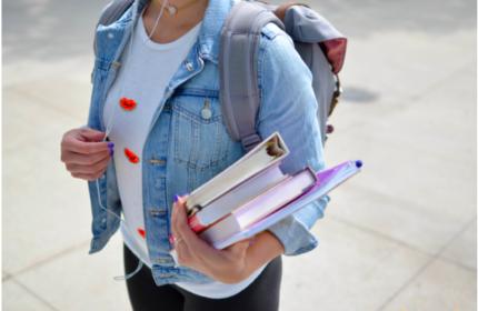 [採用率アップ]大学新卒者獲得は「将来性」がキーポイント?!