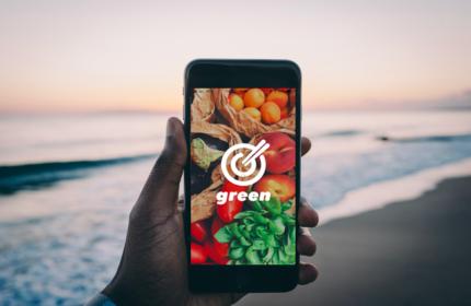 [ユーザー様向け]greenアプリの使い方や利用方法、困った時のQ&A